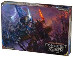 Conquest (1)
